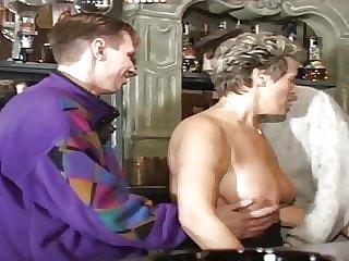 Porno dänisch Beste Dänisch